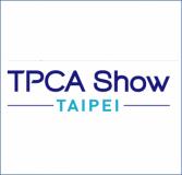 TPCAShow2020_Press_Release.png
